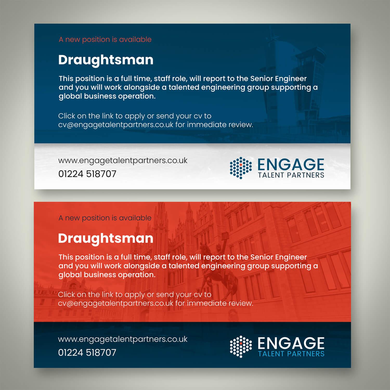 engage talent social media 1