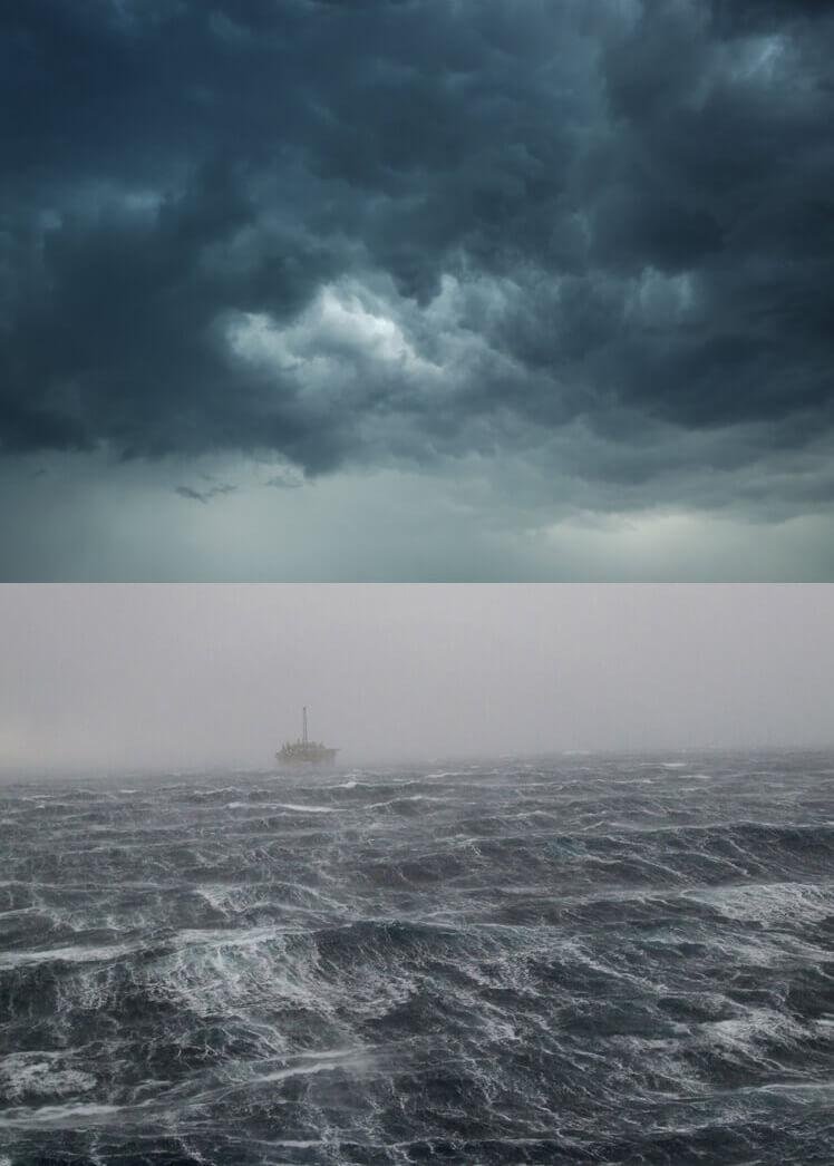 atlas stormy seas detail 1