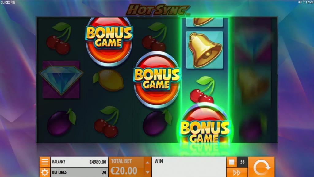 hot-sync-bonus