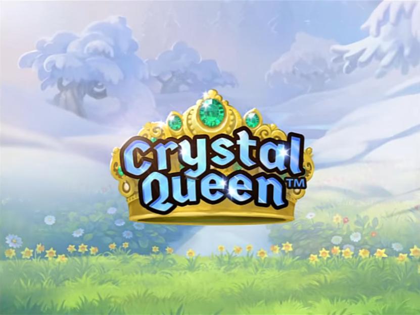 crystal-queen-logo