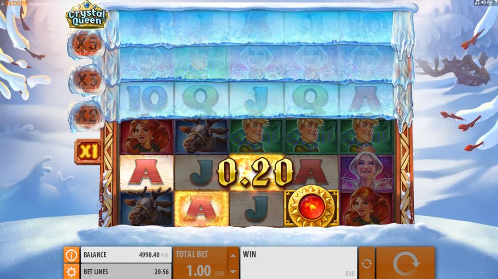 crystal-queen-bonus