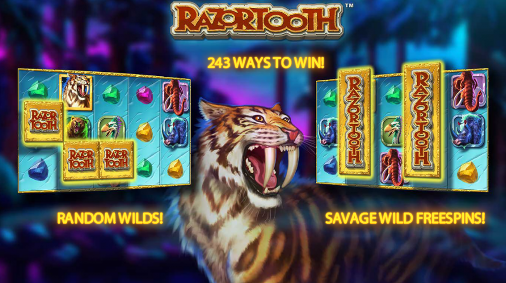 razortooth-slot-review