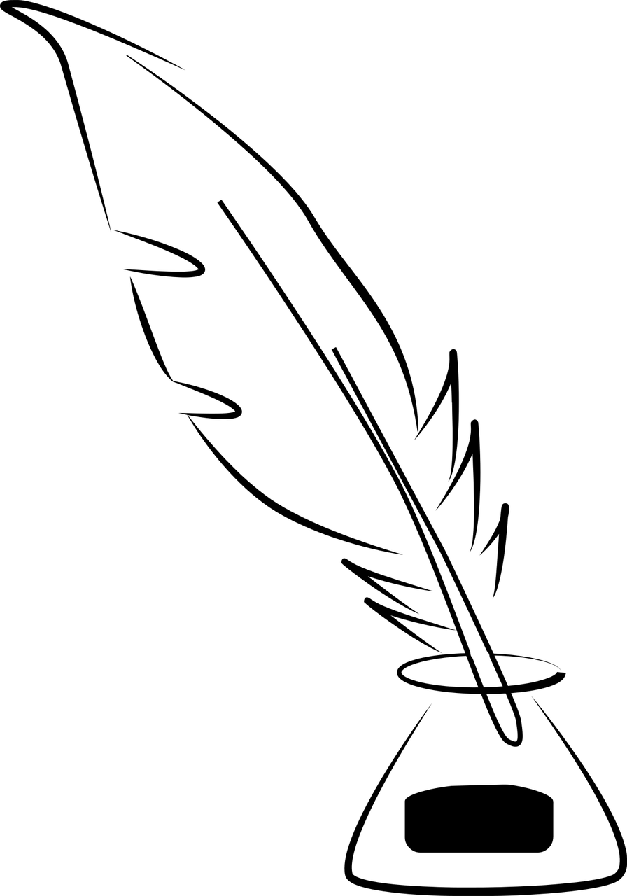 Inkwell Resources logo