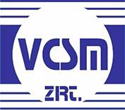 vcsm logo