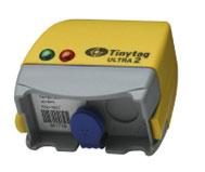 Tinytag Ultra TGU-4500 Kosteus-/ lämpötiladataloggeri