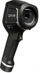 FLIR E5 Lämpökamera -20C..+250C 120x90