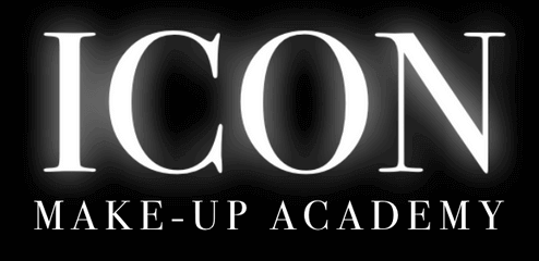 Icon Make Up Academy Logo