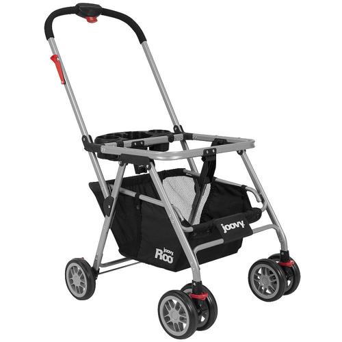 car sear carrier strollers