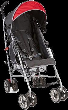 Babies R Us Upton Stroller