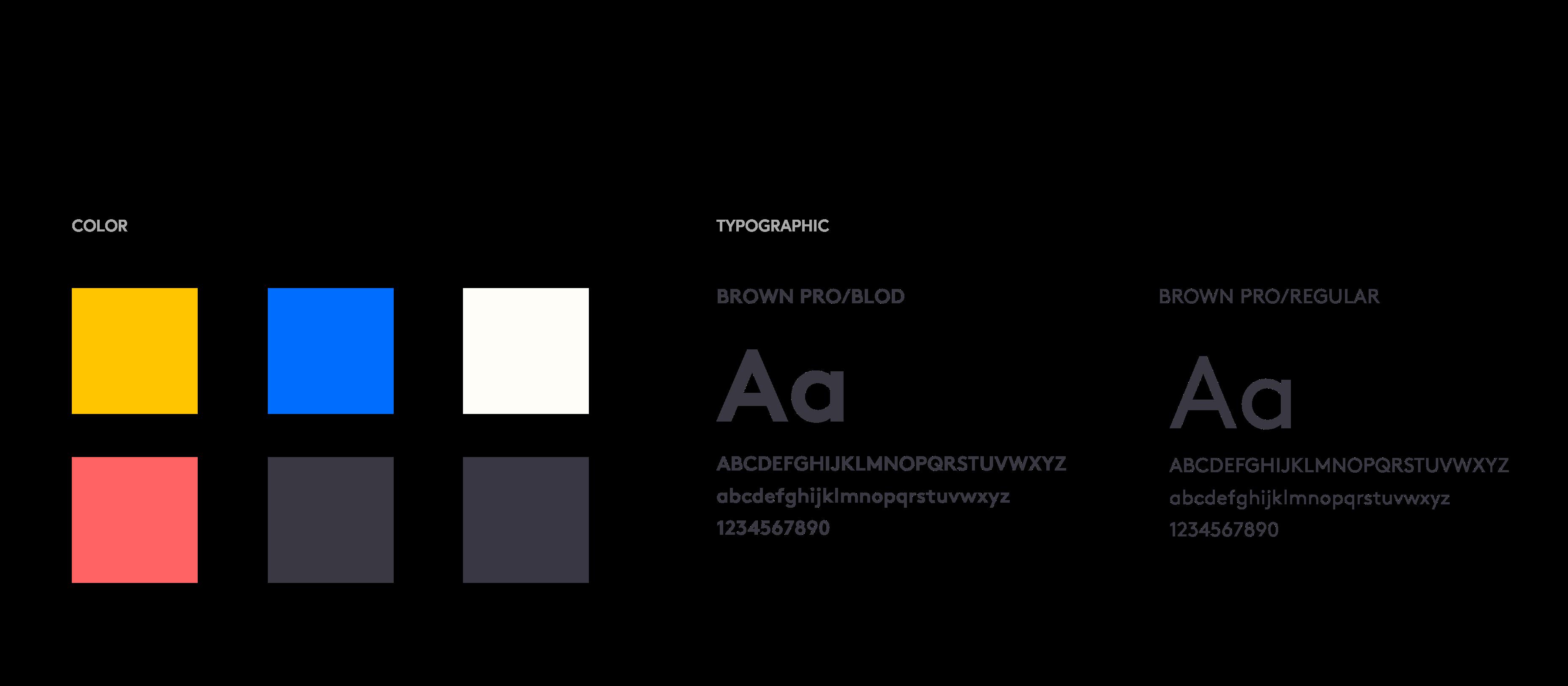flyhomes branding