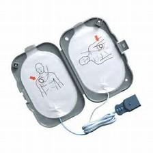 Philips Heartstart FRx SMART Adult Defibrillator Pads
