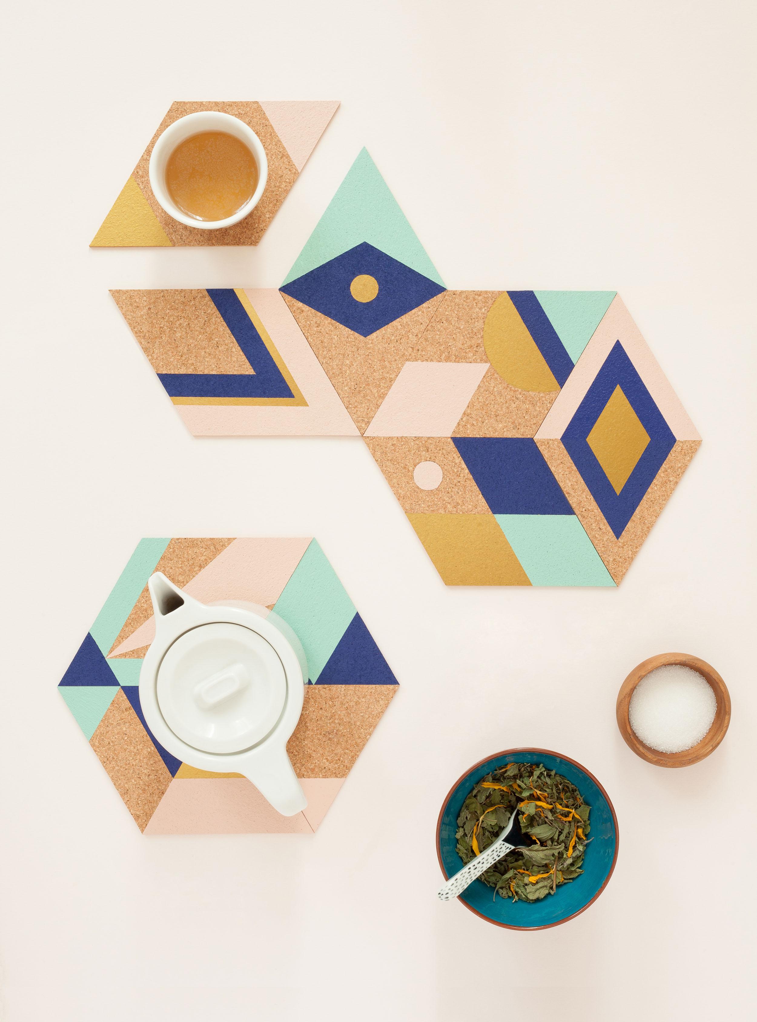 Leroy Merlin Teinture Textile heju — blog