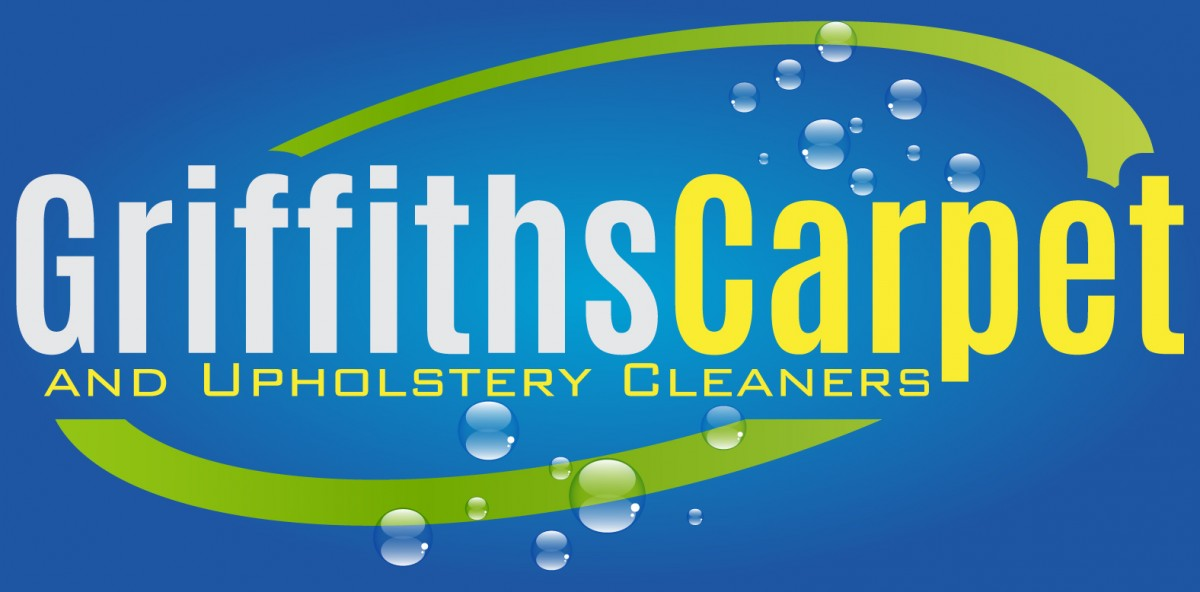 griffiths carpet & upholstery cleaning