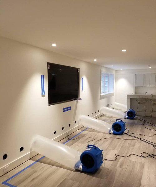 indoor air duct cleaning equipment