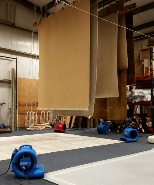 area rug cleaning facility in the hamptons ny