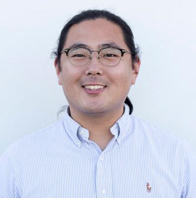 Samuel Suh, Archon