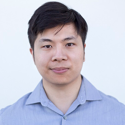 Kevin Truong, Archon