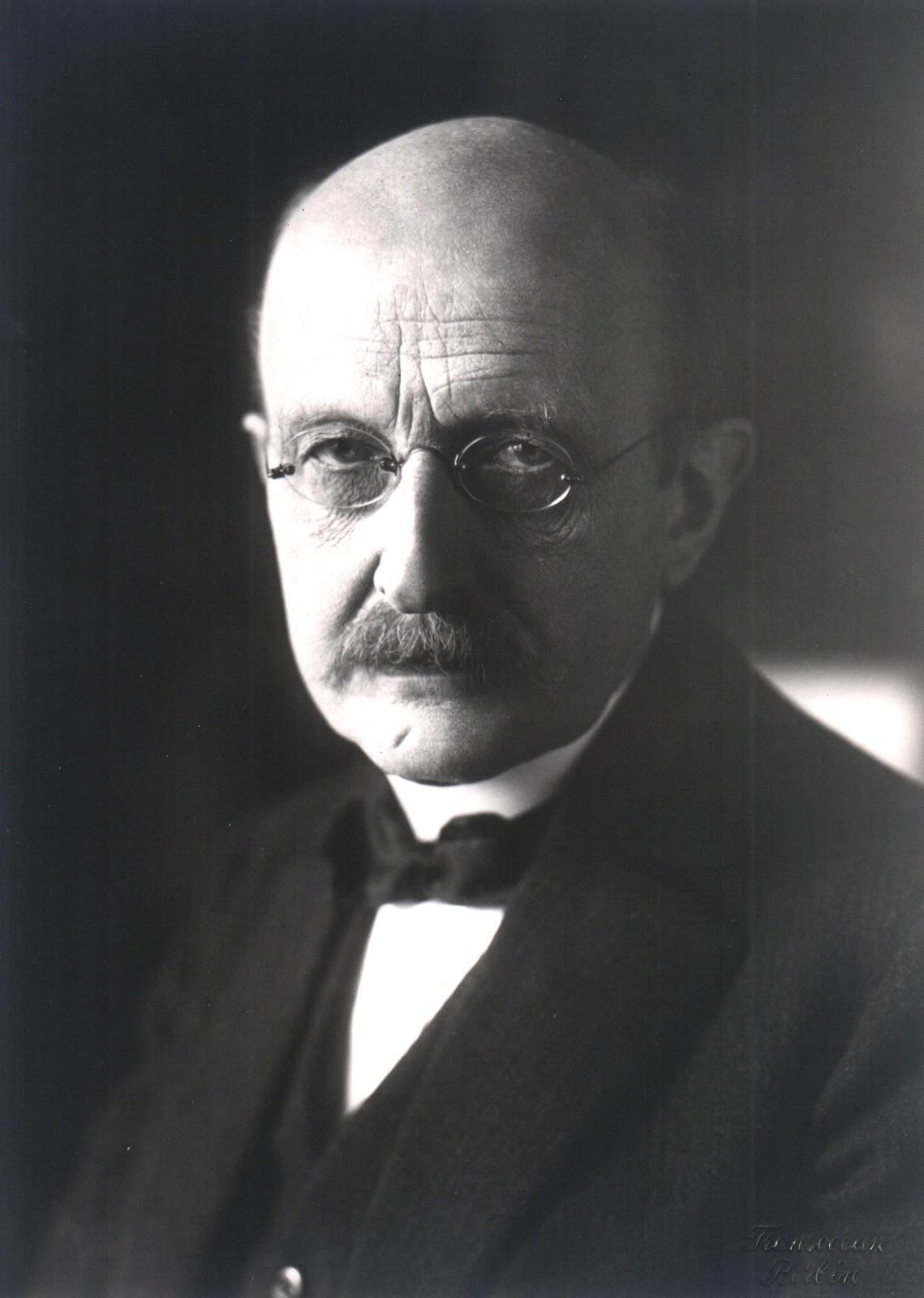 http://www.theepochtimes.com/n3/eet-content/uploads/2014/01/Max_Planck_1858-1947.jpg