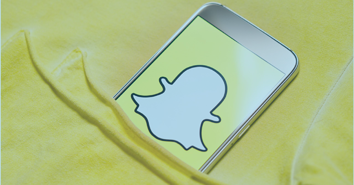 "Snapchat ""SNAP MAP"" Safety"