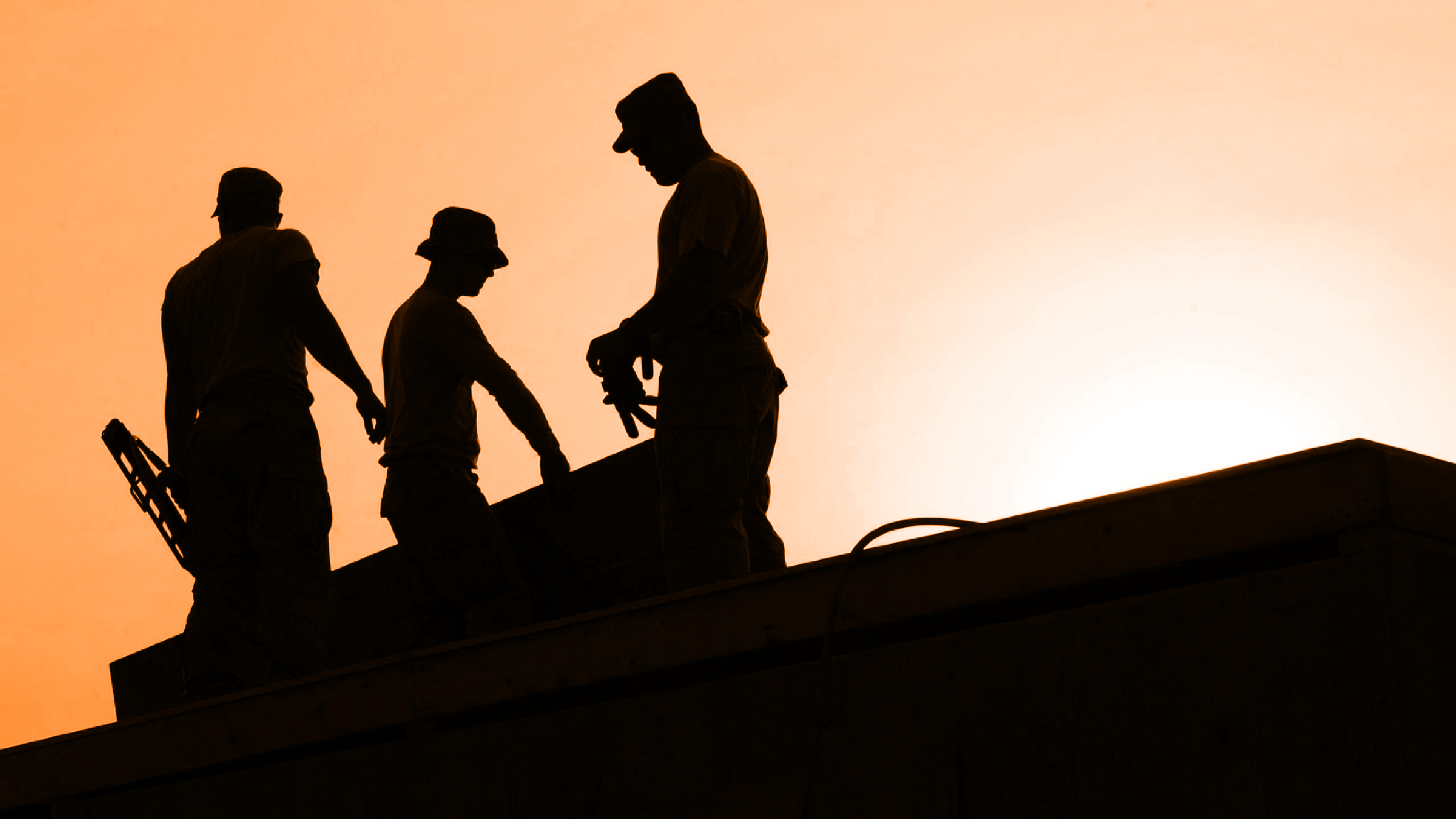Heat Illnesses and How to Protect Employees
