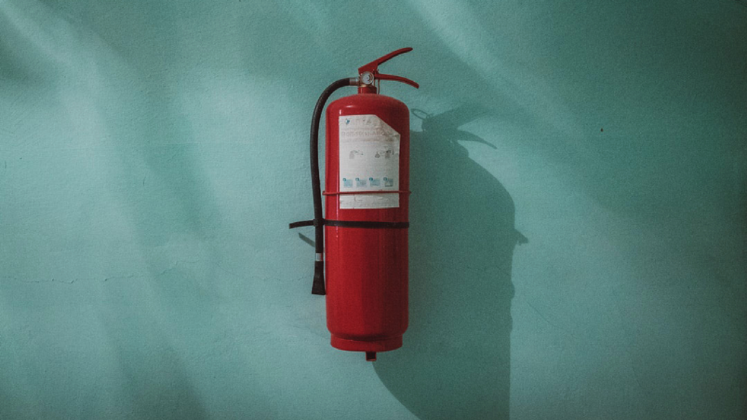The Importance of Fire Safety Plans