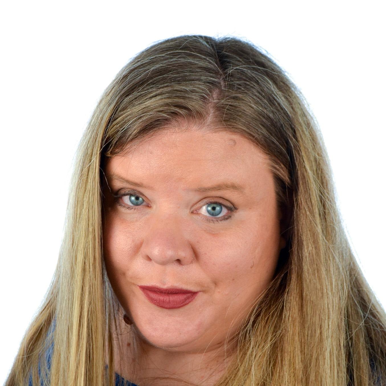 Janice Dods