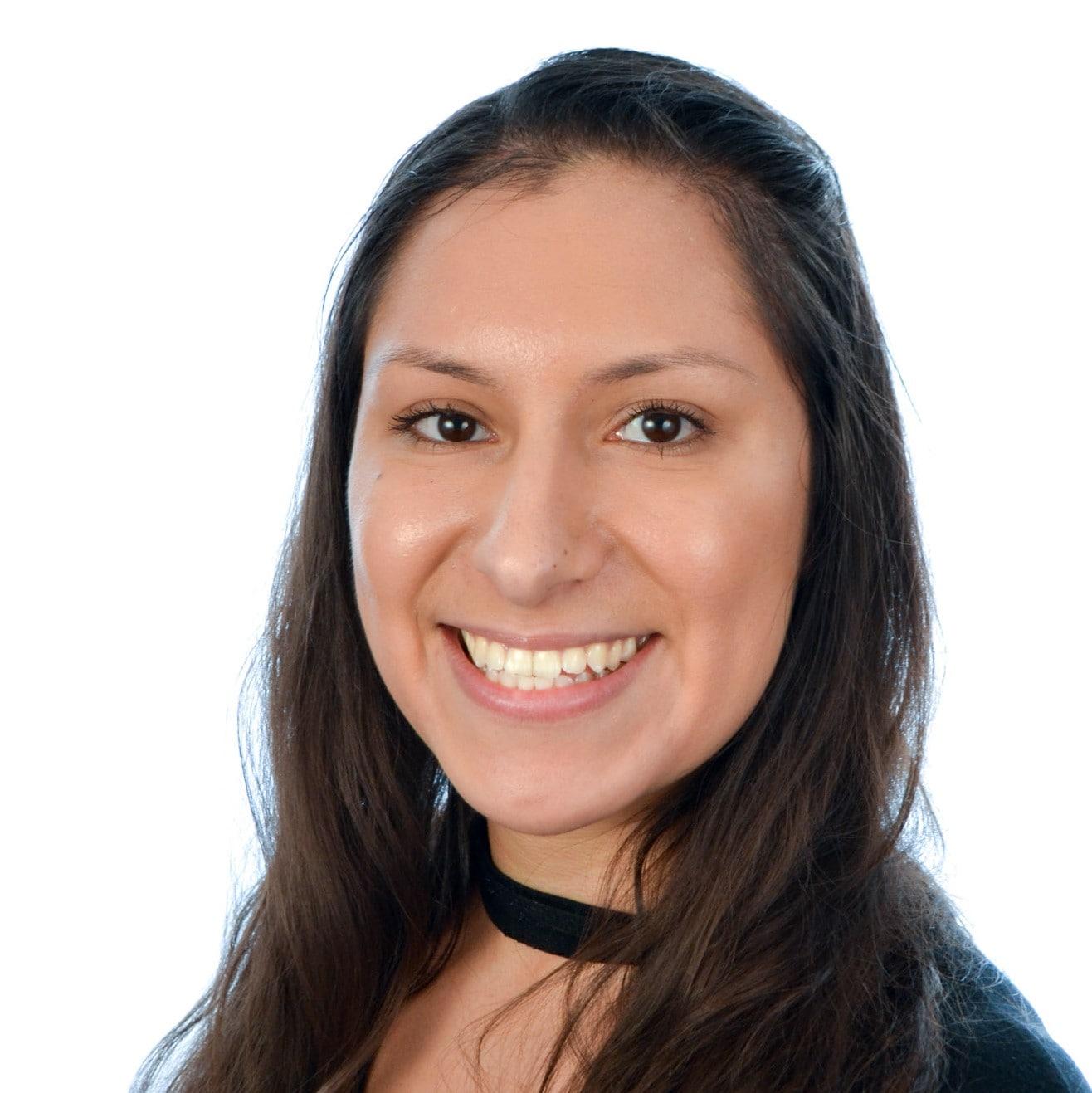 Shaina Larocque