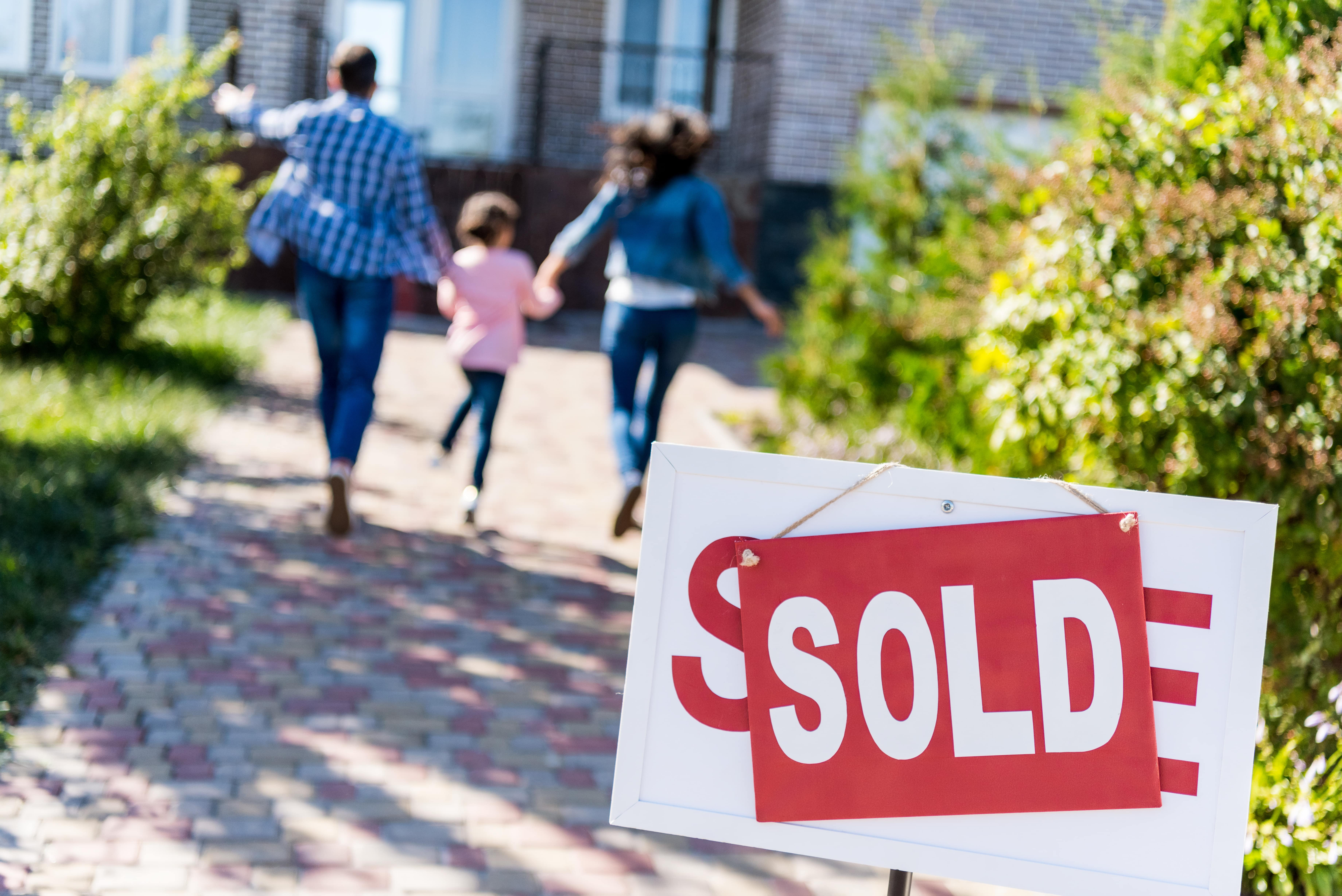 Homebuyers Plan (HBP): Too Much Of A Good Thing