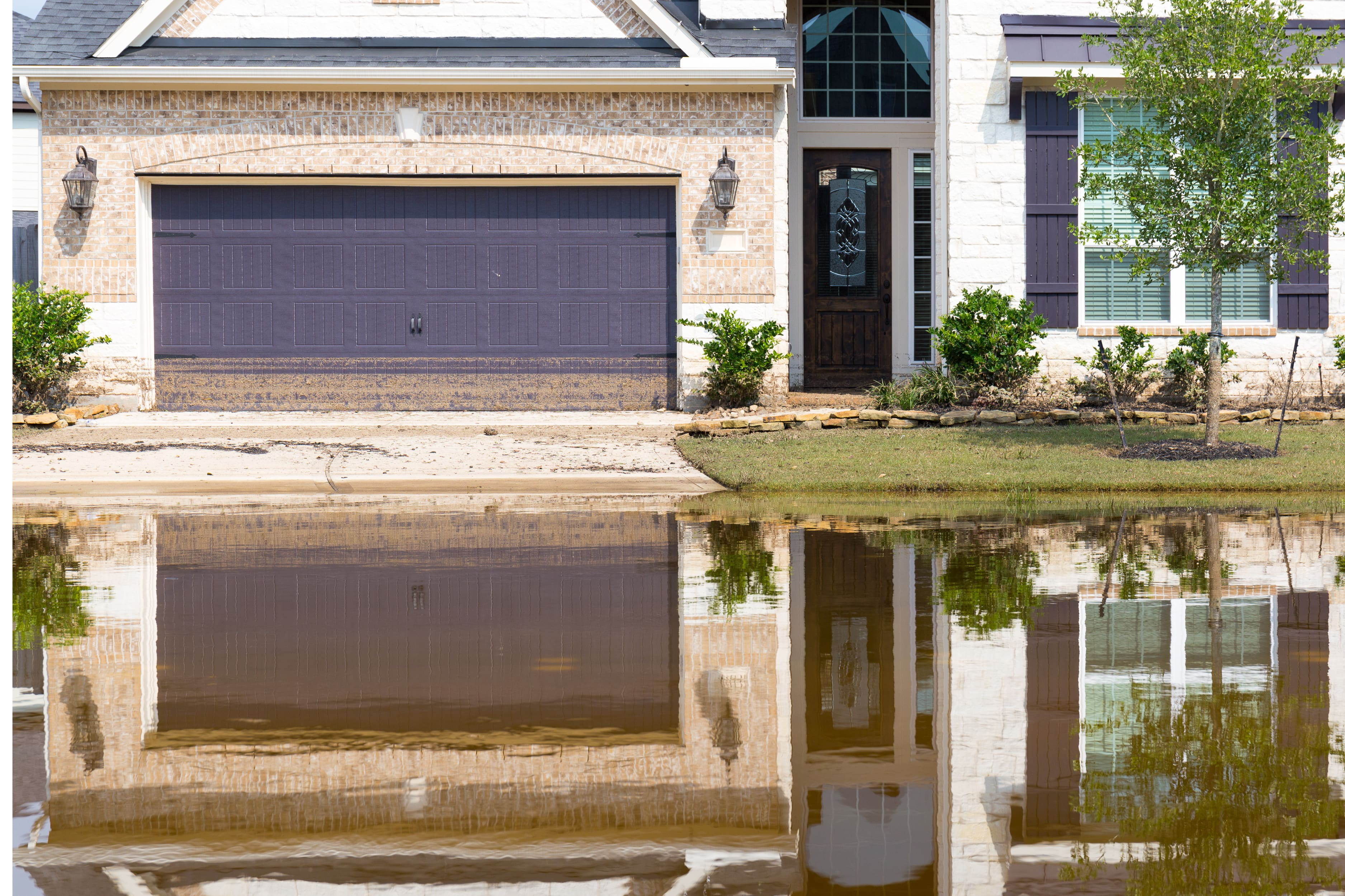 Severe Weather: Taking the Insurance Industry by Storm