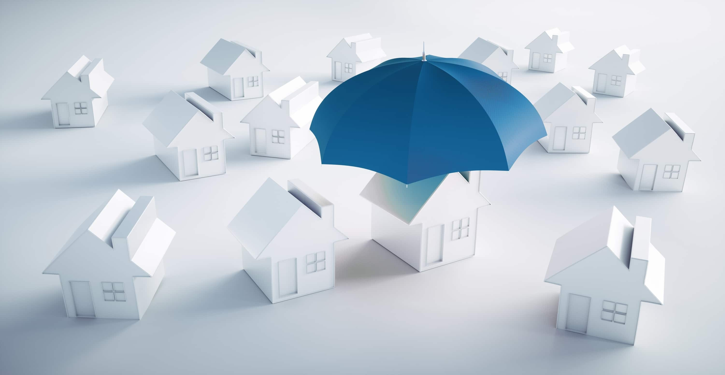 Understanding Your Homeowners Insurance Policy [Complete Guide]