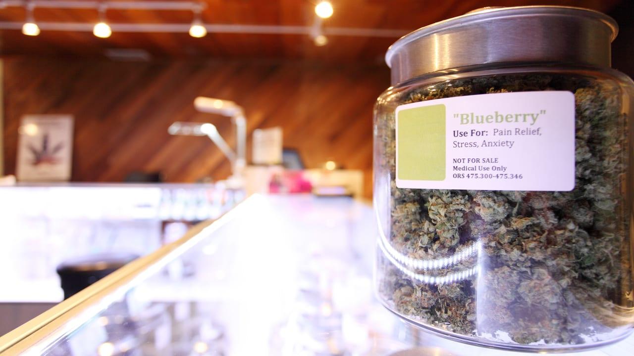 Marijuana Liability: Retailers and Dispensaries