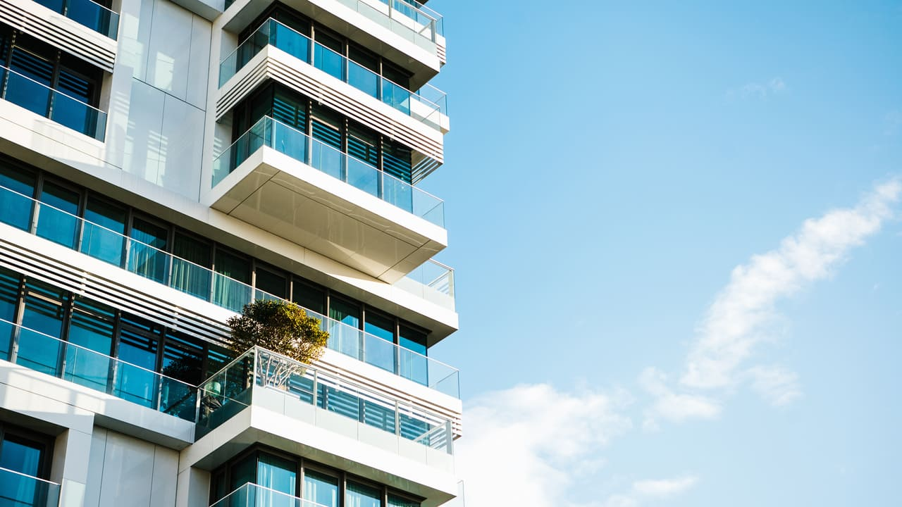 Insurance Considerations for Condominium Owners