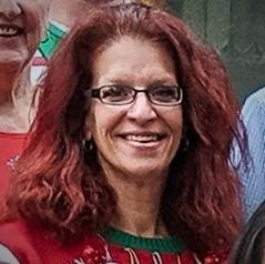 Gwen Stone