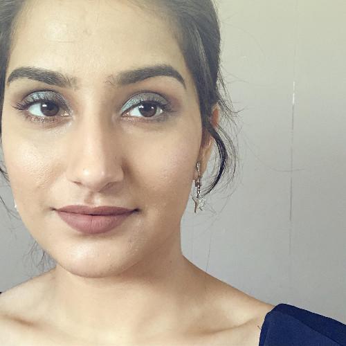 Simi Kaur