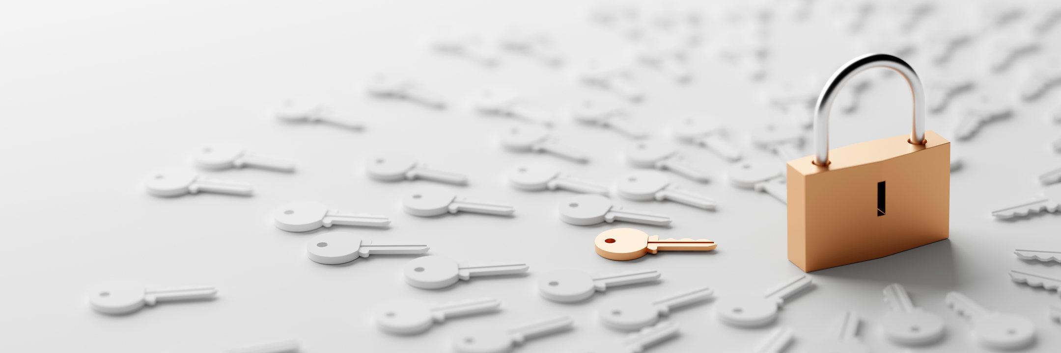 Unlocking the Secrets of Locked-In RSPs