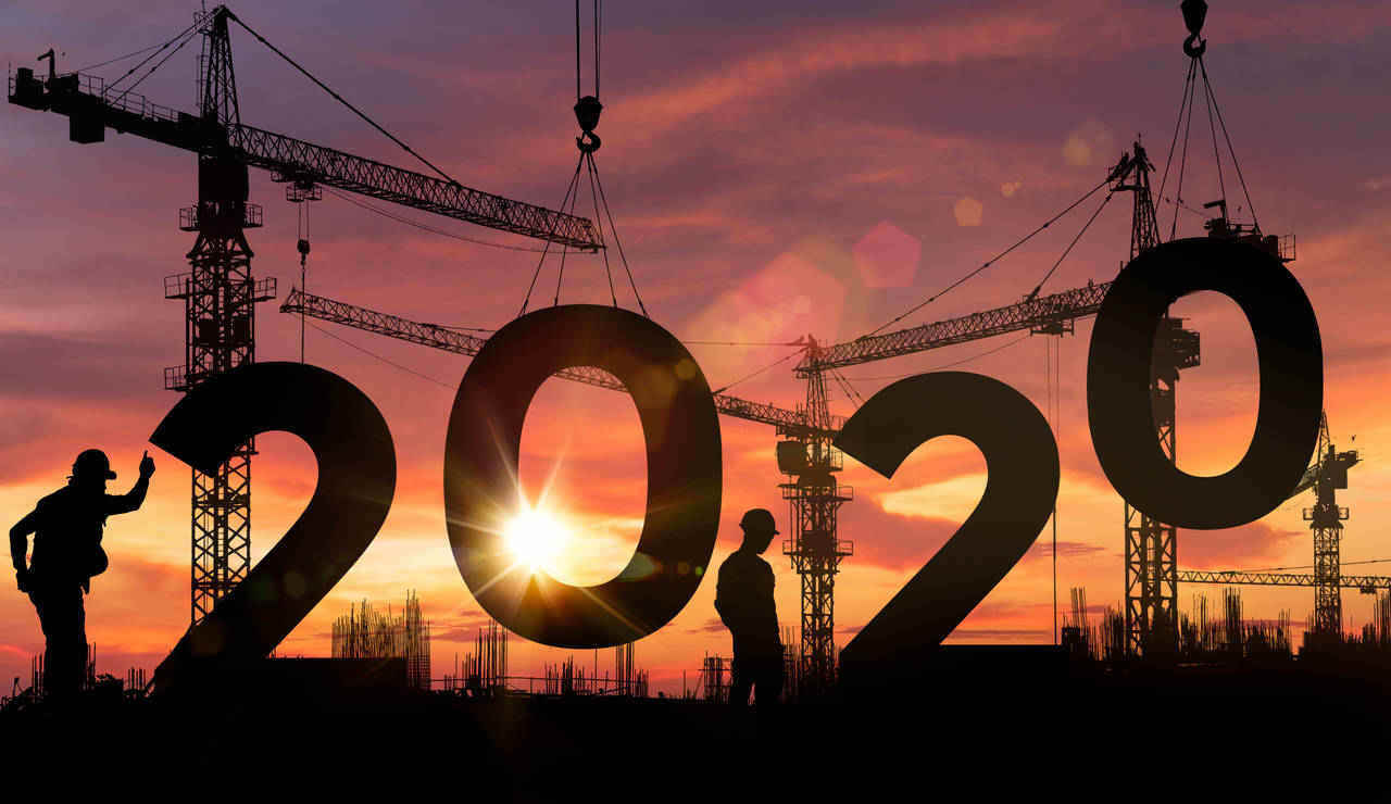 Three Biggest Risks for Businesses to Watch in 2020