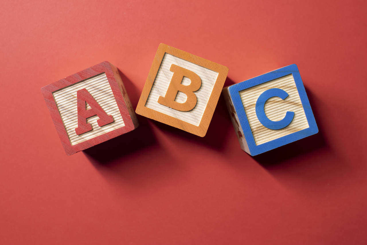 The ABCs of Ontario Automobile Insurance