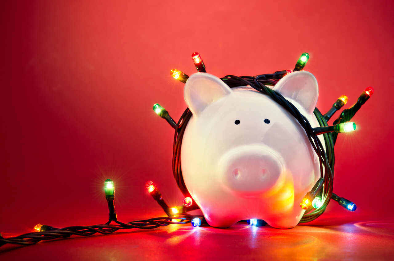 Five Financial Gift Ideas for a Covid Christmas