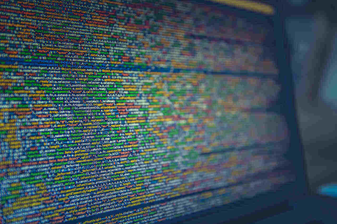 Why is Cyber Security Important for Businesses of All Sizes?