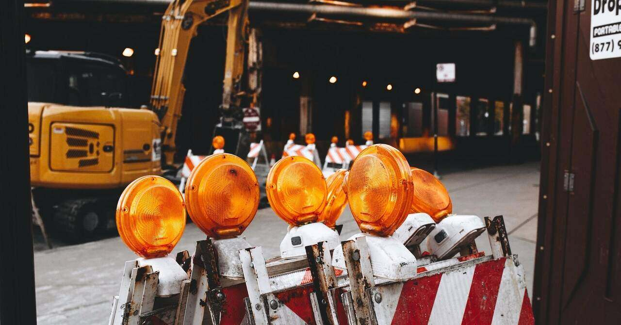 10 Hazards in the Workplace for Construction Workers