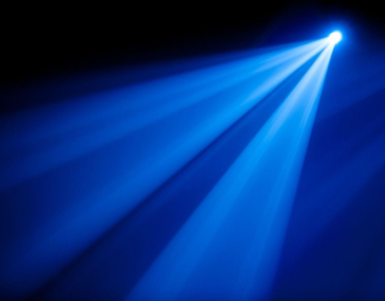Employee Spotlight: Claude Miron