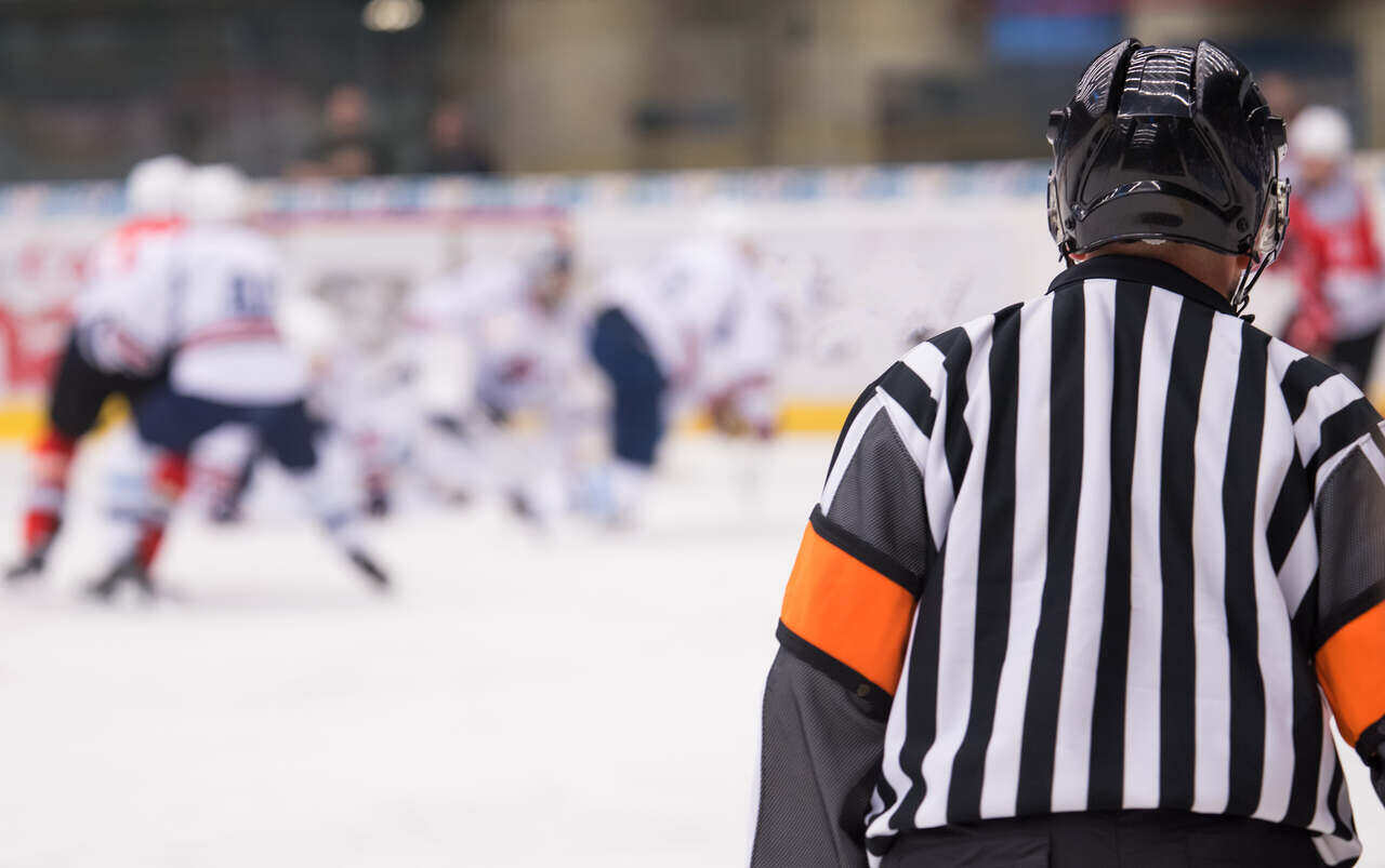 Avoiding the Penalty Box: Over-Contributing to RRSPs and TFSAs