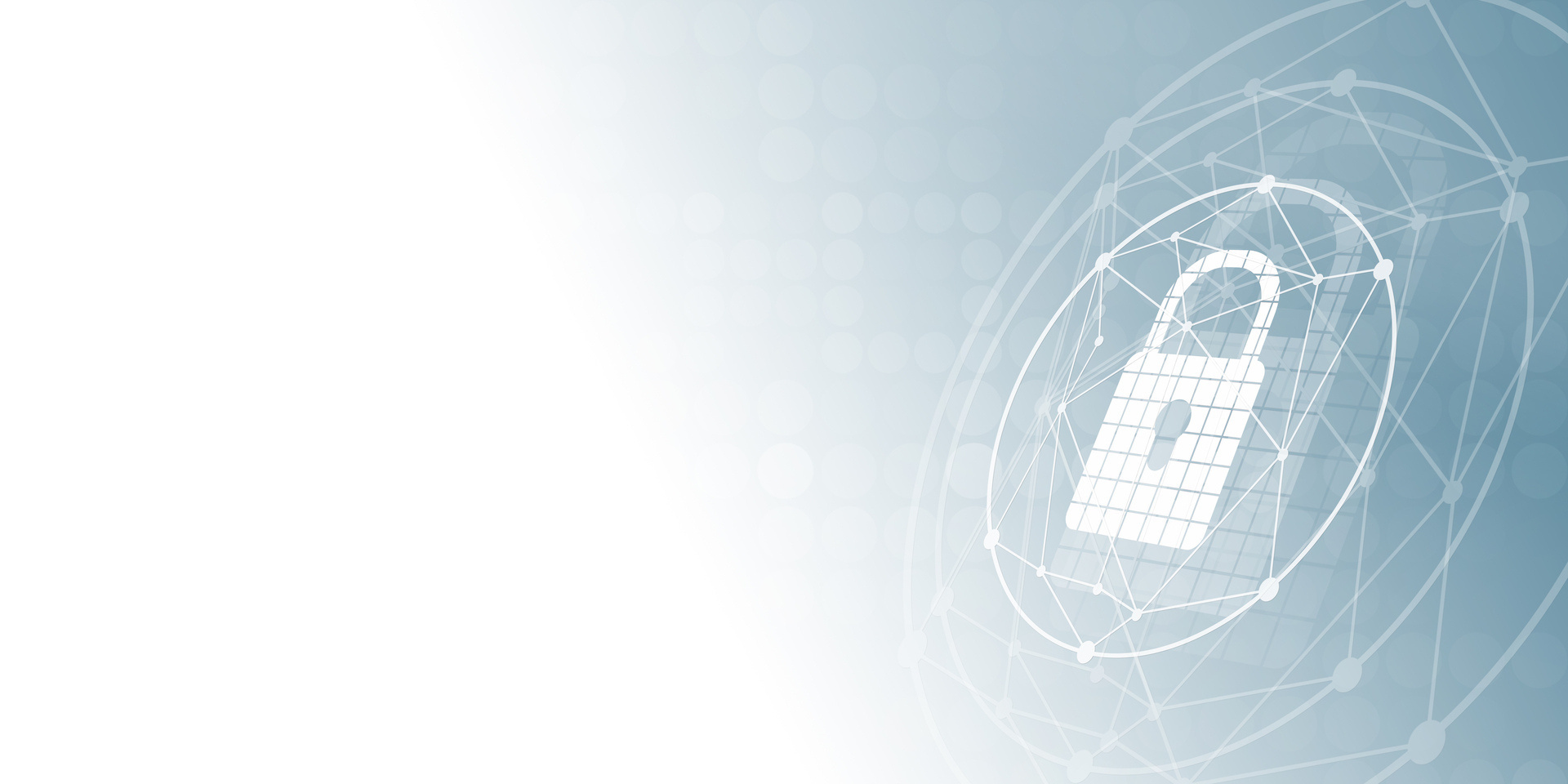 Cyber Insurance Ontario