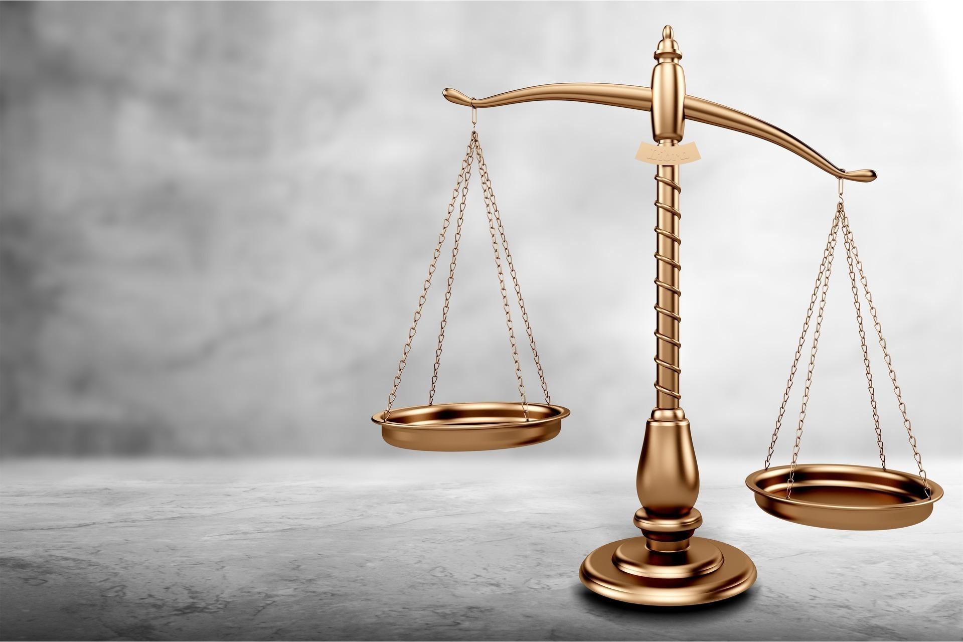 Commercial Crime Insurance Ontario