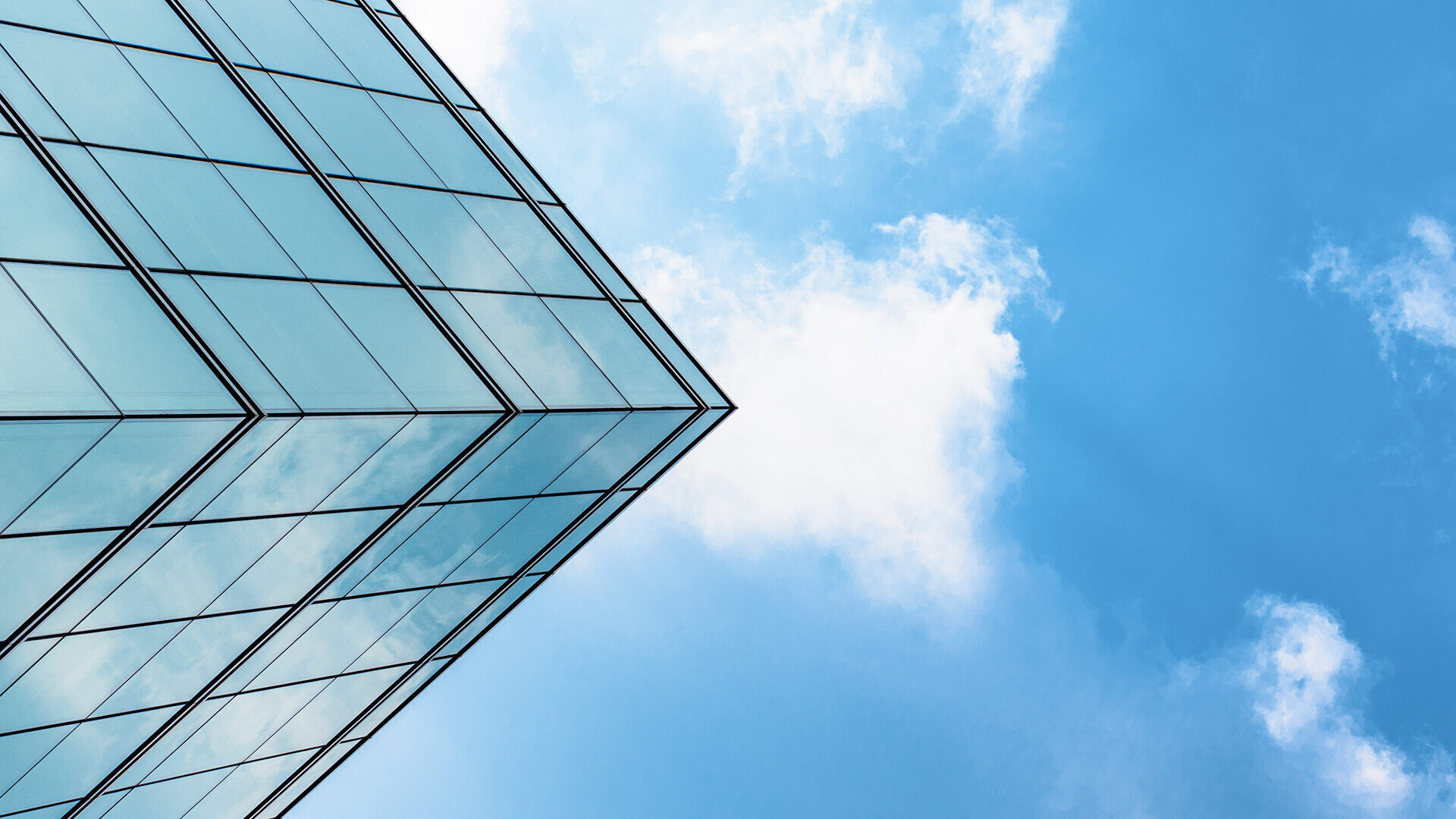 Commercial Property Insurance Ontario