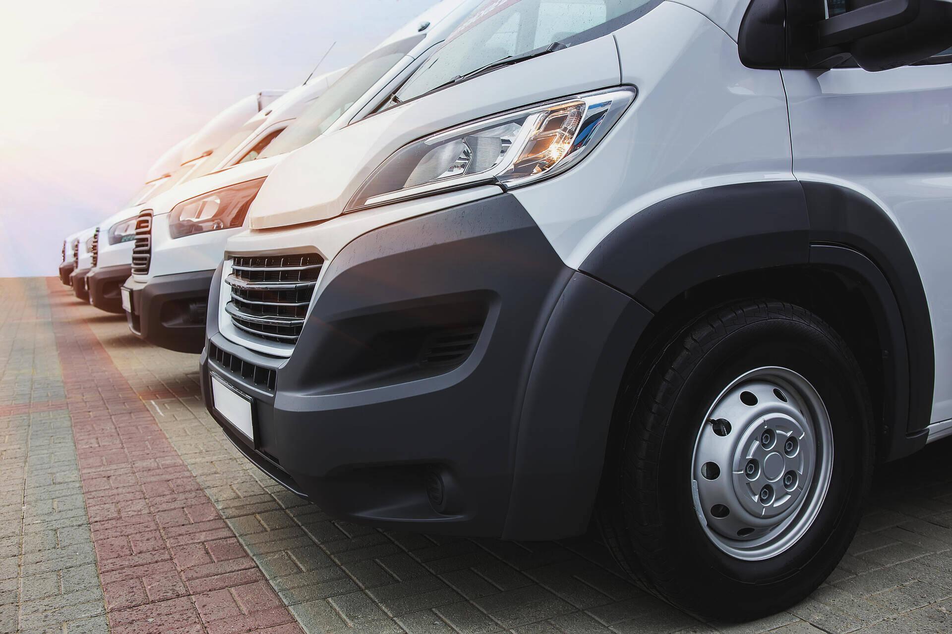 Commercial Automobile Insurance Ontario