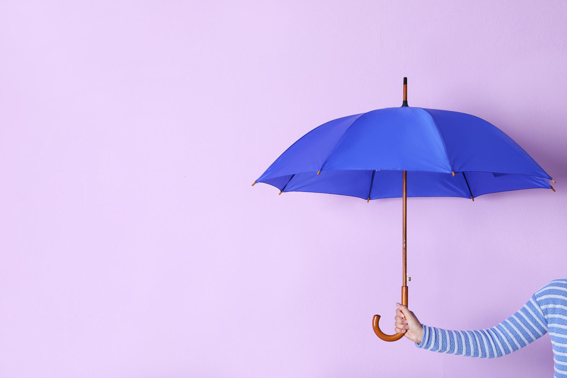 Ontario Personal Umbrella Liability Insurance