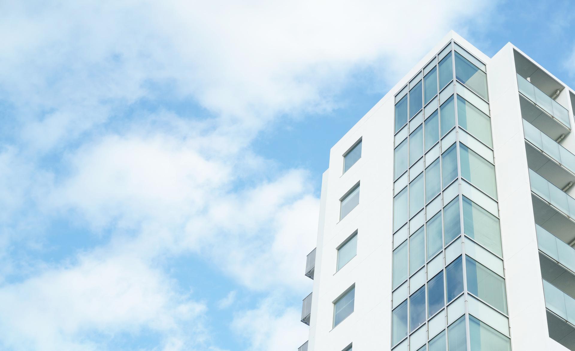 Ontario Rental Properties Insurance