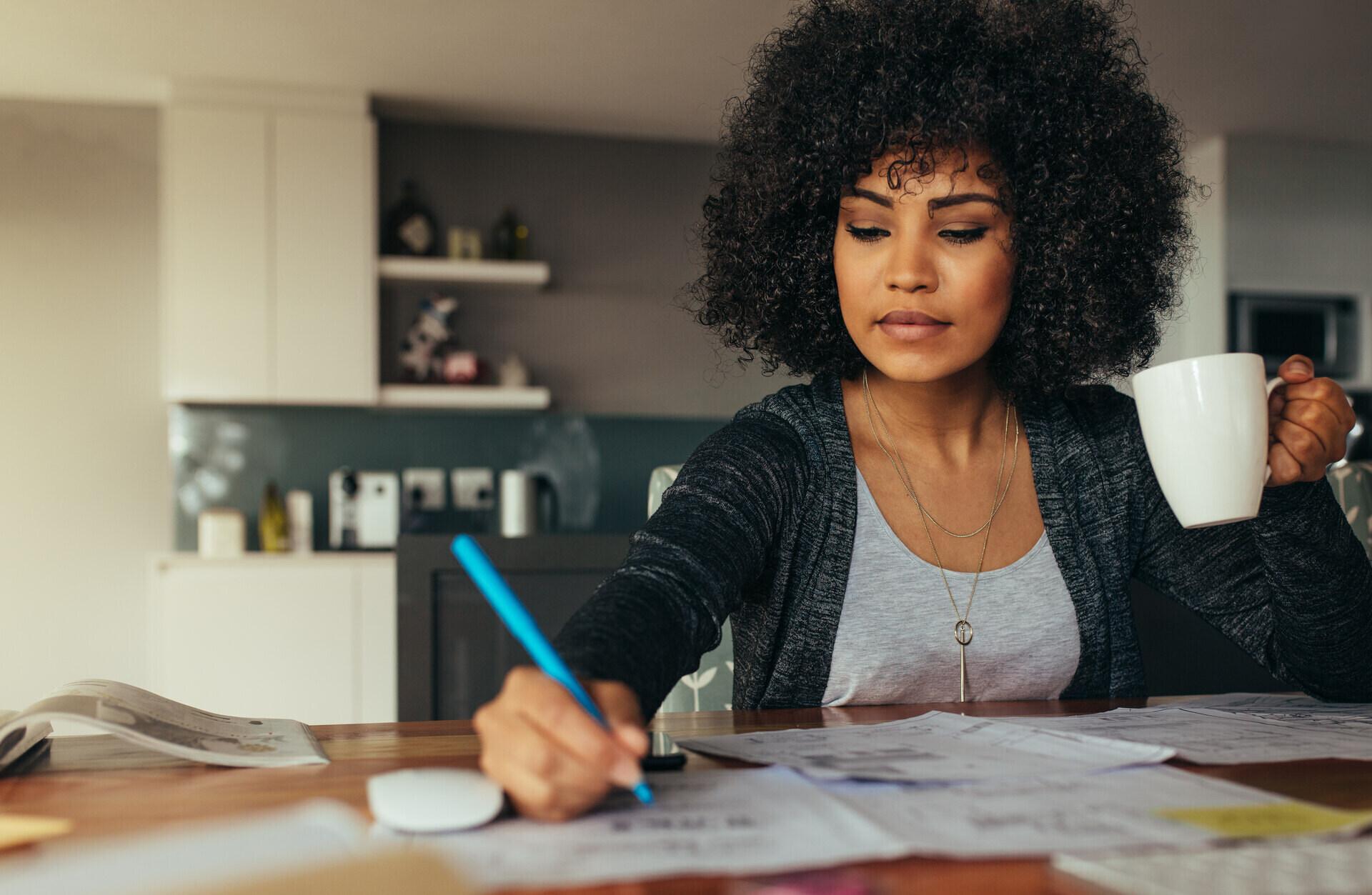 Ontario Home Business Insurance