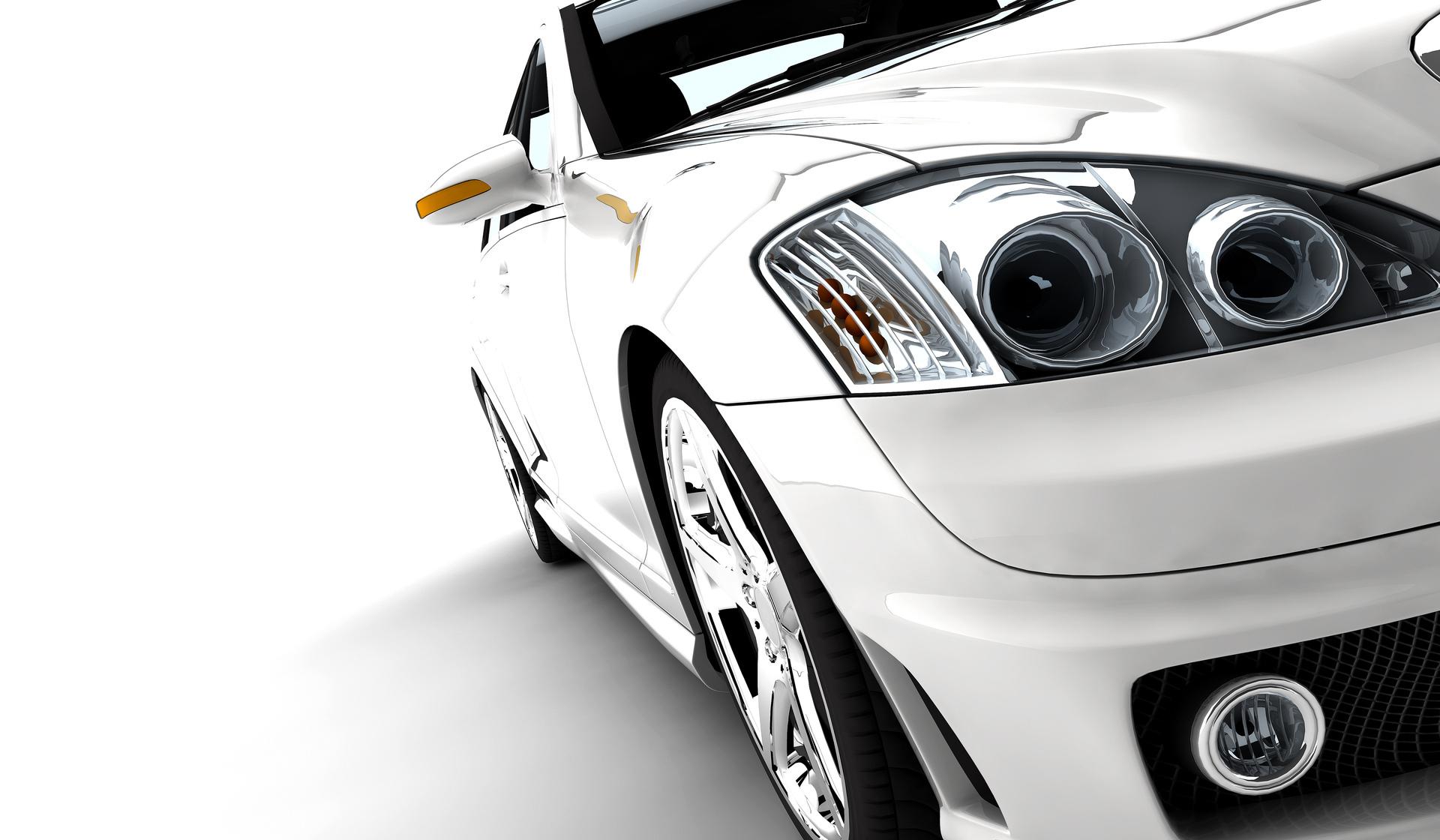 Ontario Car Insurance